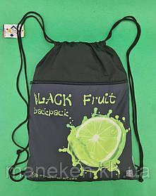 Рюкзак TM Profiplan Frutti green (1 шт)