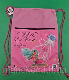 Рюкзак TM Profiplan Nixie jellyfish (1 шт)