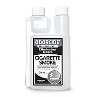 Средство от запаха сигарет купить купить жидкости для электронных сигарет в новосибирске