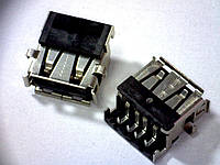 Разъем USB тип 15