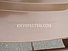 Євроконтейнер пластиковий, Weber V-120 л, коричневий, фото 2