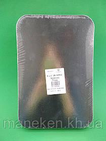 Кришка на алюмінієвий контейнер на форму артикул SP86L 50 шт (1 пач.)