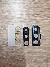 Скло камери Samsung А70