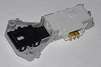 Блокиратор люка 6601ER1005A для стиральных машин LG, фото 1