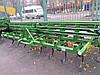 Культиватор КПН-4 От производителя.