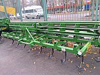 Культиватор КПН-4 От производителя., фото 1