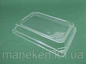 Крышка пластиковая SL331PK 184*129*22 для упаковки SL331ВL (50 шт)