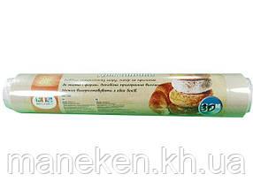 Папір для випічки (30м*29см) (коричнева) (Неповний метраж!) (1 рул)