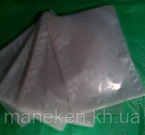 Вакуумный пакет 18х25см (500 шт)