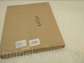 Папір жиронепроникний біла ф. 420х350 мм щільність 40 г / м2 (1 пач.)