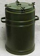 Термос ТВМ - 36