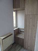 Мебель на балкон, фото 1