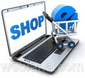 Основные моменты Закона про электронную коммерцию