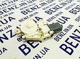 Электромотор стеклоподъемника левых дверей W212/S212 A2129066802, фото 2