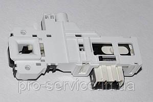 Блокиратор люка 2704830300 Rold DA-057714 для стиральных машин Beko