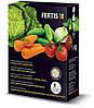 Комплексное Минеральное Удобрение Для Овощей Fertis (Фертис) NPK 13-10-15+ME