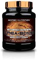 Scitec Nutrition CreaBomb 660 г (мультикомпонентная креатиновая матрица)