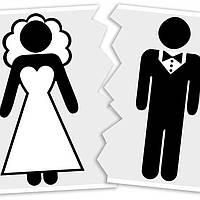 Підготовка позову про розлучення