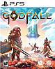 Godfall (Тижневий прокат аккаунта PS5)