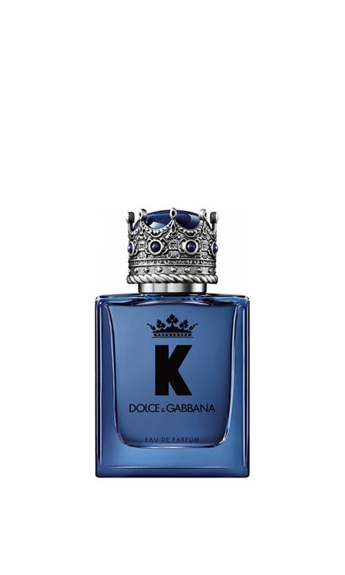 Dolce&Gabbana K By Eau de Parfum 2020