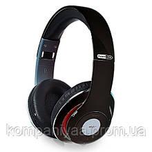 Бездротові Bluetooth навушники Studio ТМ-010