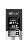BioTech (USA) Black Test (90 caps)