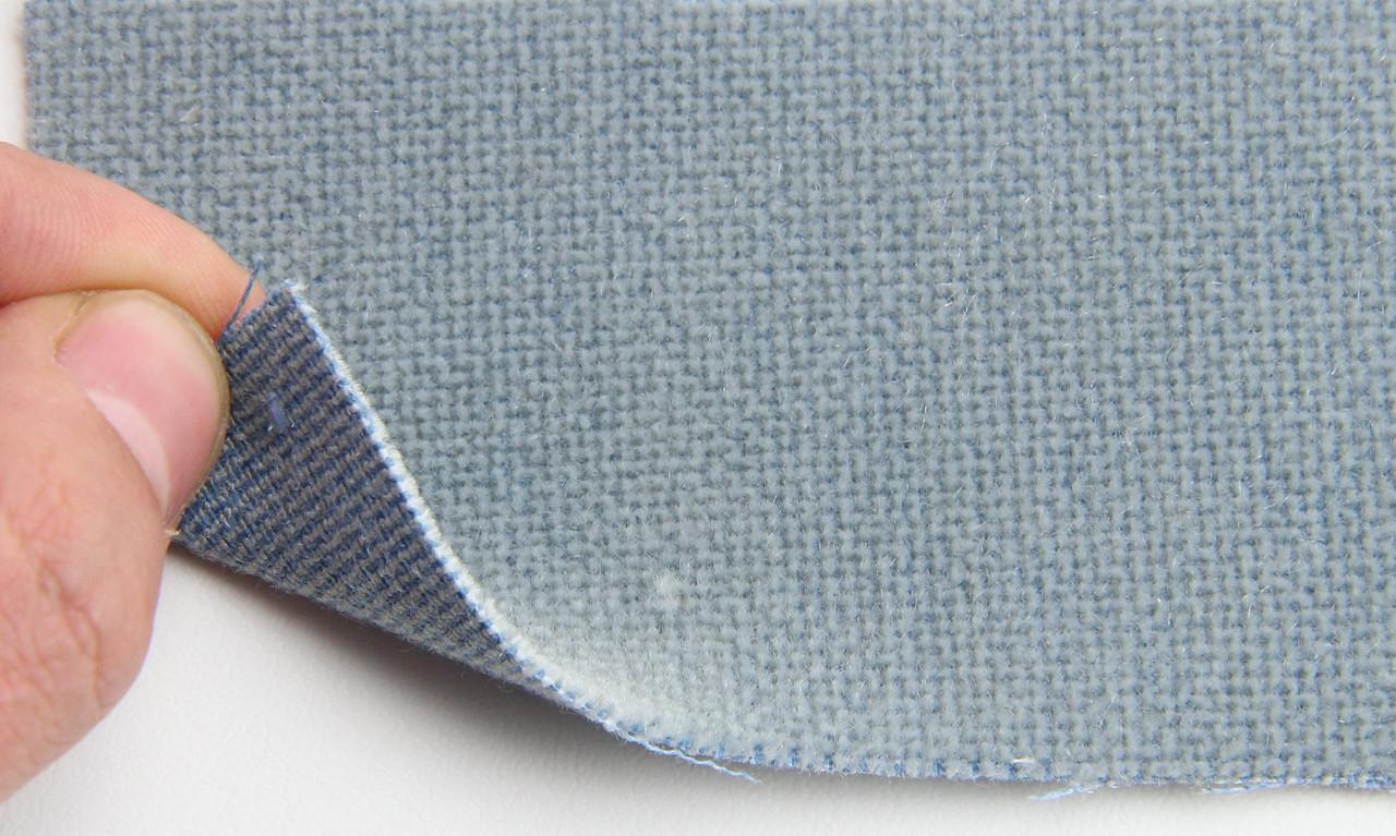 Велюрова тканина Neoplan N5-13 для сидінь автобуса, ширина 1.40 м