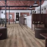 Ламинат KRONOPOL Parfe Floor 8 3690 Дуб Равелло, фото 2