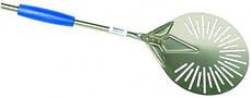 Лопата для піци поворотна Gi.Metal I-20F/180, фото 2