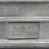 Автоматическая коробка передач АКПП Mercedes GL X 164 2006 2007 2008 2009 2010 2011 2012 гг, фото 5