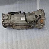 Автоматическая коробка передач АКПП Mercedes GL X 164 2006 2007 2008 2009 2010 2011 2012 гг, фото 2