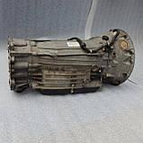 Автоматическая коробка передач АКПП Mercedes GL X 164 2006 2007 2008 2009 2010 2011 2012 гг, фото 6