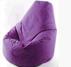 Кресла-мешки Пуф