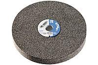 Шлифовальный диск Metabo 175x25x20мм 36P норм.корунд