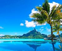Самый романтичный отдых для самых романтичных туристов – туры на Мальдивы в феврале
