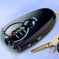 Купити алкотестер-брелок «HiTechMedico Mini»