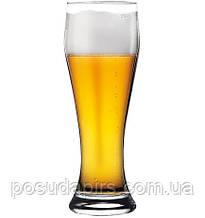 Набор стаканов для пива (2 шт.) 300 мл Pub 42116