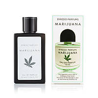 Byredo Marijuana 60 ml