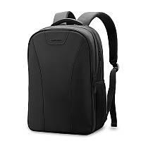 Марк Райден MR9508 15.6 дюймів ноутбук рюкзак водостійкий з USB для зарядки дорожня сумка мішок школи