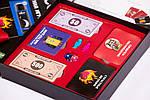 Настольная игра Сексополия 0019FGS, фото 7