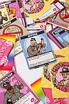 """Настольная игра """"Не роняй мыло"""" 0024FGS, фото 3"""