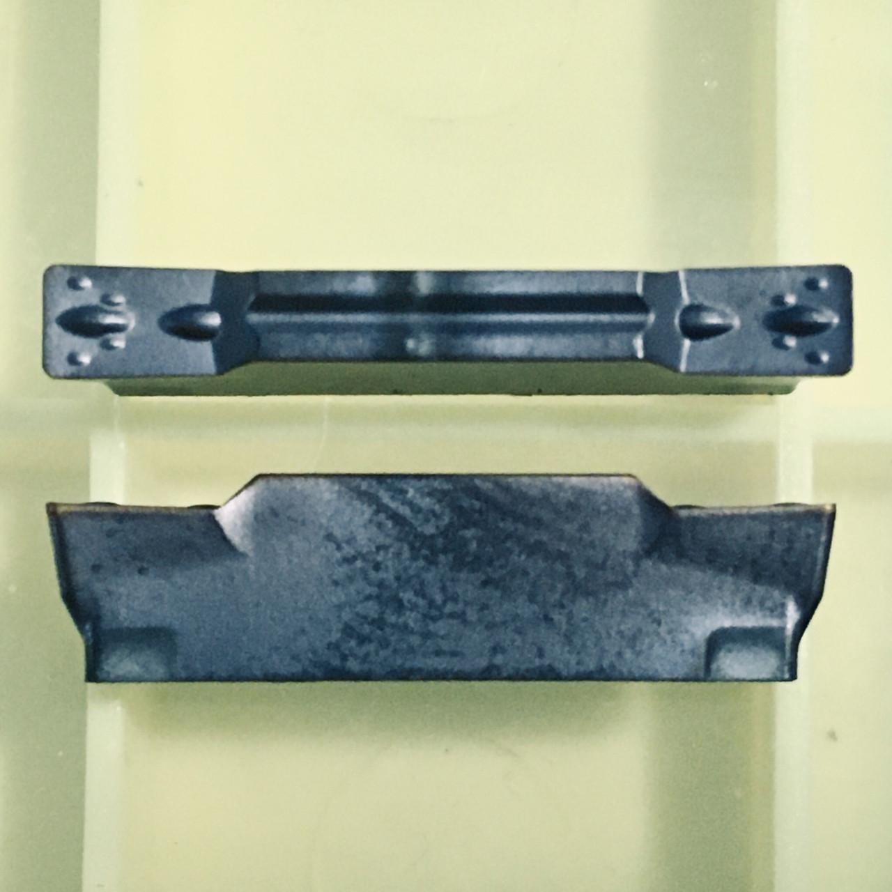 MGMN400-M LF6018 Твердосплавная пластина для токарного резца