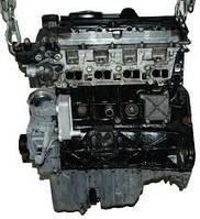 Двигатель 2.2 Mercedes Vito W639 - 03