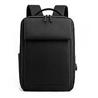 15.6 дюймів ноутбук сумка рюкзак для зарядки USB порт багатофункціональний школи сумка подорожей сумка нейлону