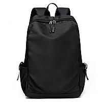 OURBAG повсякденний простий відкритий спорт подорожі рюкзак USB зарядка сумка для ноутбука студент Школи сумка