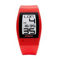 Наручные часы  World Time Sport  (WP004)