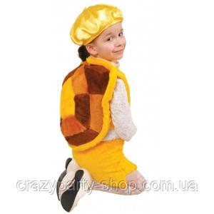 Карнавальный костюм Черепаха