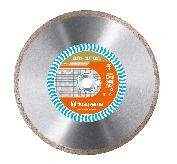 Алмазные диски и принадлежности к плиткорезам