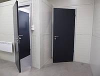 Технические двери Hormann ZK 700, 800, 900 х 2000мм