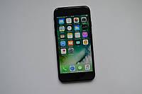 Apple iPhone 7 128Gb Black Neverlock Оригинал!, фото 1